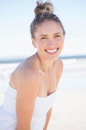 Best Beach Hairstyles by Inspire Beauty Hair & Beauty Salon in Catford