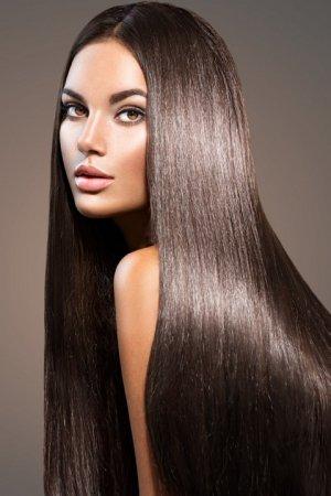 Christmas  Hair & Beauty Preparation, Inspire Beauty Salon, Catford