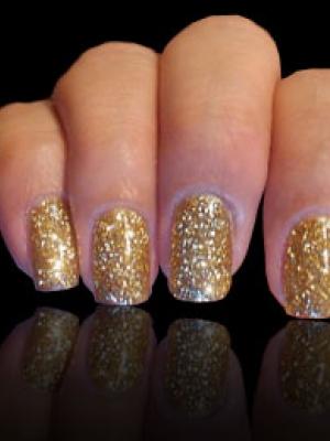 shellac_rockstar_nails_plymouth_gold