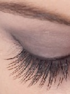 20-min-express-lashes