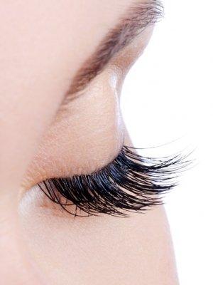 summer lashes