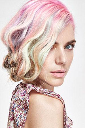 Hair Cuts Styles Catford Hair Beauty Salon