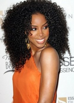 natural-curly-hairstyle