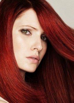 red-burgundy-hair-color-2013