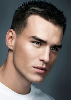 gents-short-haircut-salon-mens-hairdressing