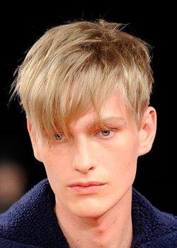 2014-hair-fashions-mens-trendy-hair-style-long-fringe-haircut