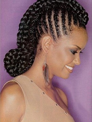 inspire-braided-style