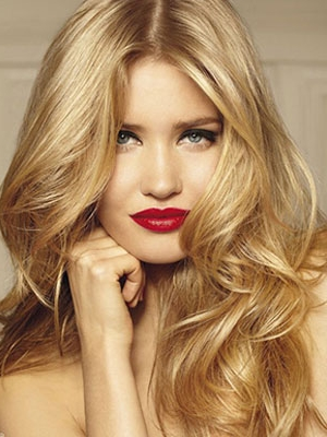 blonde-long-hair