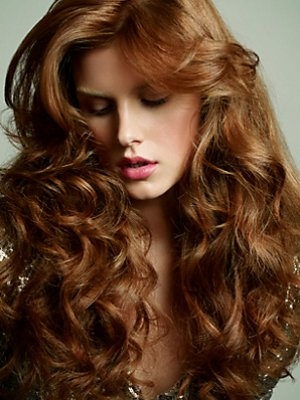 curly-red-hair-long