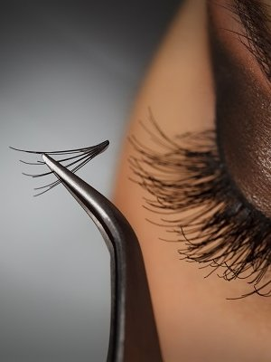 individual-lashes