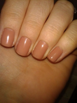 nude-nails