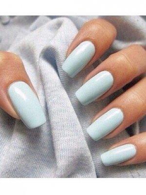 blue-pastel-nails