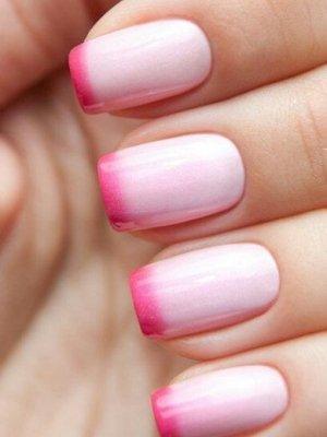 pretty-pastel-nails