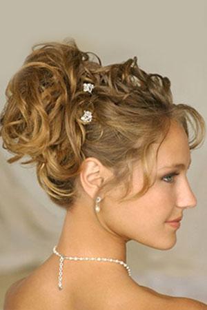 summer wedding hair amp beauty inspire beauty catford