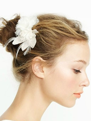 bridal-hair-accessories-3