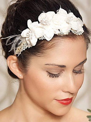 bridal-hair-accessories-6
