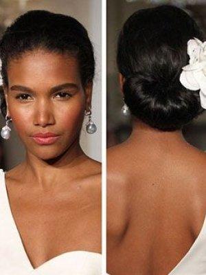 black-woman-bridal-upstyle