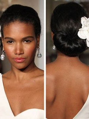 black-woman-bridal-upstyle