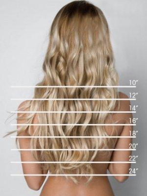 hair-extensions-length-chart