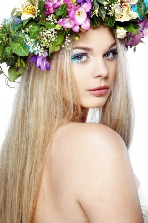 Trending Festival Hairstyles at Inspire Beauty Salon in Catford