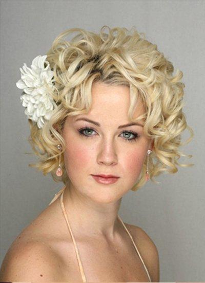 Wedding hair catford hair salon short wedding hair styles hairstyles for weddings 600x800 junglespirit Choice Image