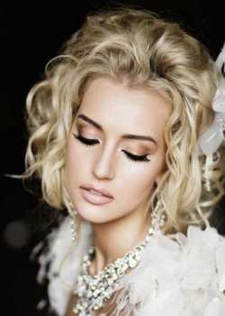 short-wedding-hairstyles-5