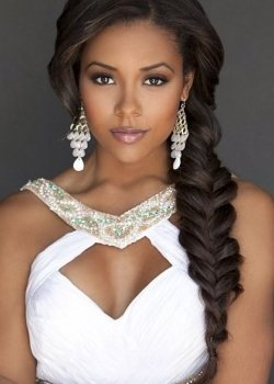 plaited-bridal-hairstyle