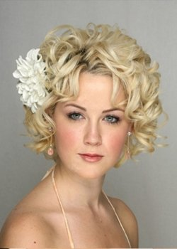 short-wedding-hair-styles-hairstyles-for-weddings-600x800