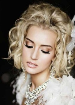 wedding hair catford hair salon