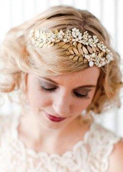 tiara-wedding-hair-hair-up-bridal-salonblonde-curls-hair-up-psd