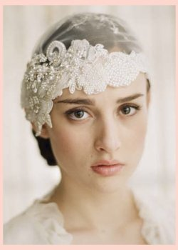 vintage-beaded-lace-bridal-cap